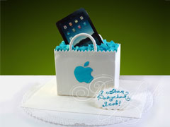 ���� �Apple iphone - ������� ������� �� ����